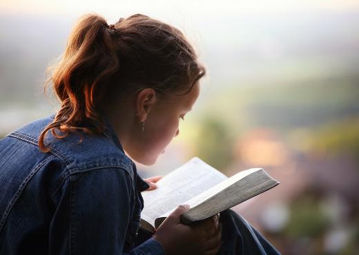 La Biblia es el libro más vendido en el mundo en los últimos 50 años