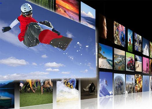 Todo lo que tenés que saber de la TV Digital