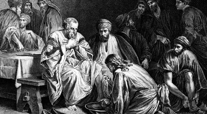 ¿Cómo murieron los apóstoles de Jesús?