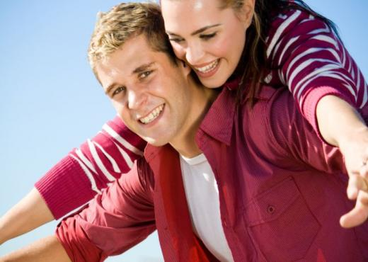 Vida de a dos: ¿Qué trae seguridad en una relación?