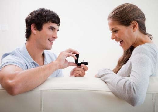 ¿Cuándo el noviazgo debe convertirse en matrimonio?