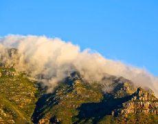 Nube del Espíritu