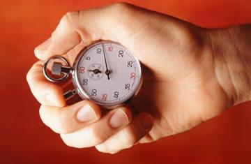 Historias de sabiduría – Onofre, el vendedor de relojes