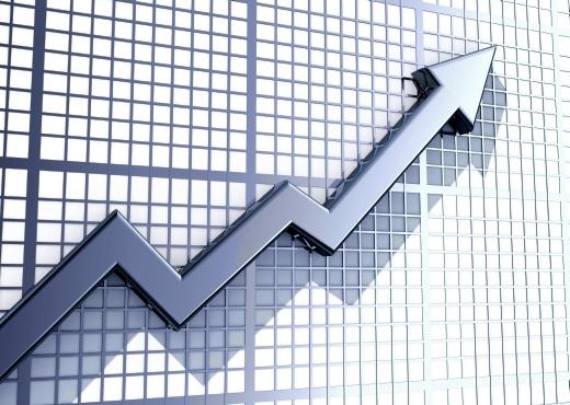 Estiman que la economía en el país crecerá un 5%