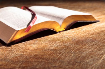 Estudio del Apocalipsis: La revelación de Jesús