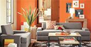 Personaliza la decoración de tu hogar