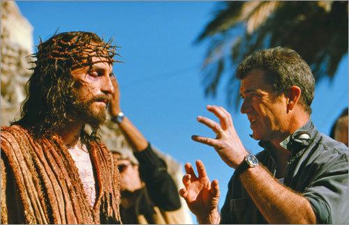 """La película """"La Pasión de Cristo"""" tendrá secuela"""