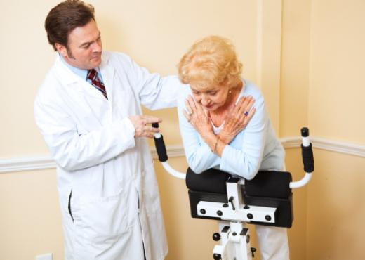 Osteoporosis: 3 millones de personas sufren fracturas