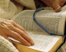 ¿Cómo saber si Dios nos llamó?