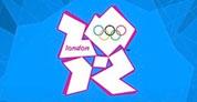 Londres 2012: Aplicación Oficial de los Juegos Olímpicos