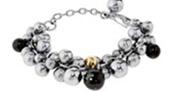 Cómo usar joyas con elegancia