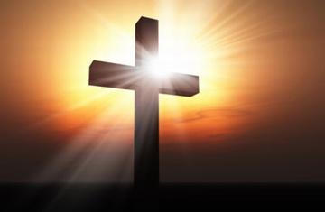 La revelación de Jesús glorificado