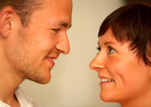 Mujeres con más experiencia también quieren nuevas relaciones