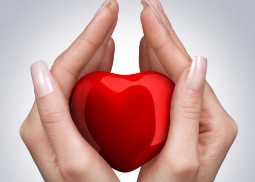 Especial: Donación de órganos