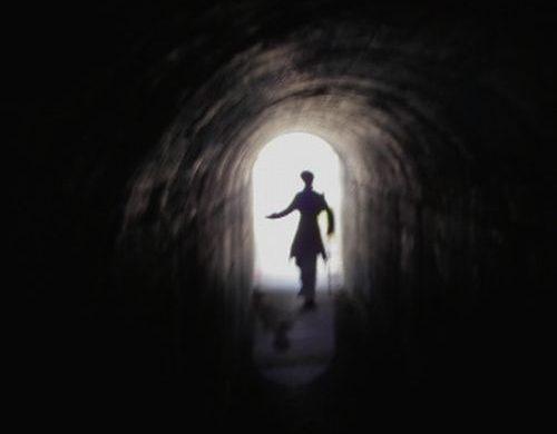 ¿Es posible escapar de la muerte?