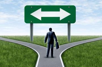 Cambiar es necesario, pero, ¿cuál es el momento ideal para eso?