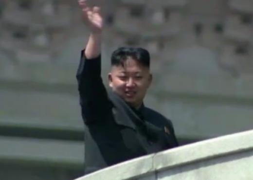 70 mil cristianos presos en Corea del Norte
