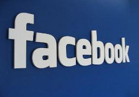 Diablo expulsado por Facebook