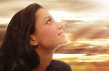 El voto de fe fortalece y trae bendiciones