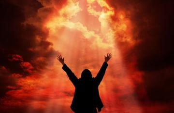 5° Ayuno de Daniel: El evento de fe comienza el 13 de agosto