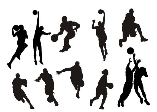 Korfball, el deporte mixto más popular del mundo