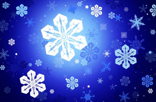 Mitos del invierno