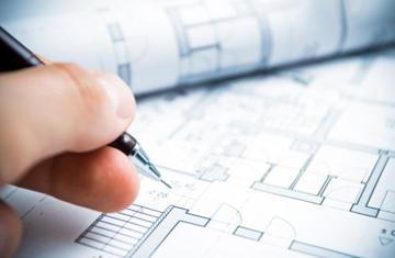 Dios es el arquitecto