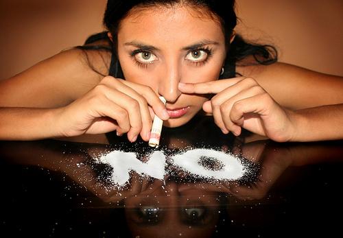 La ONU revela cuales países consumen más drogas en el mundo