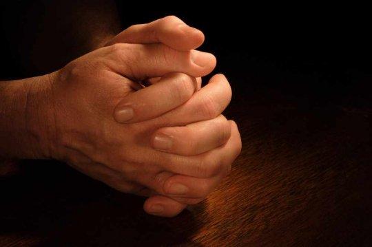 Aumentan los ex musulmanes convertidos al cristianismo