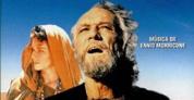 Abraham – La película