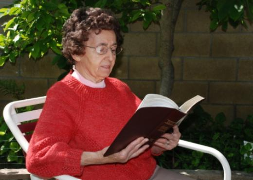 Orar todos los días previene el Alzheimer