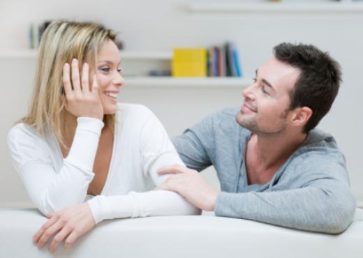 Reeducación emocional para el bien de la pareja