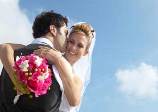Deberes del matrimonio