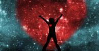 Terapia del Amor: curando las heridas del alma