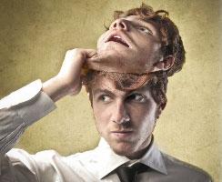 ¿Cuál es la diferencia entre cristianos e incrédulos?