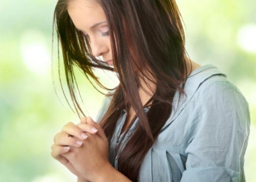 El perdón cicatriza la herida