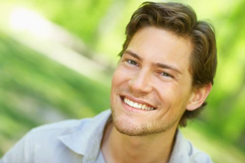 ¿Cómo volverse una persona optimista?