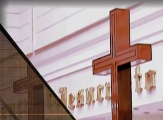 La Novena de la Cruz en los Casos Imposibles