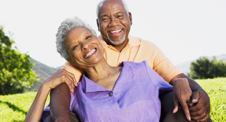 Los casados pueden vivir más
