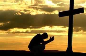 ¿Qué soportaría usted por amor a Jesús?