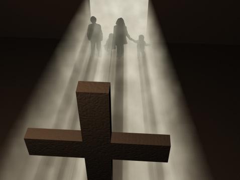 Los dones del Espíritu Santo – Segunda parte