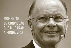"""Nada que Perder"", bate records en Brasil"