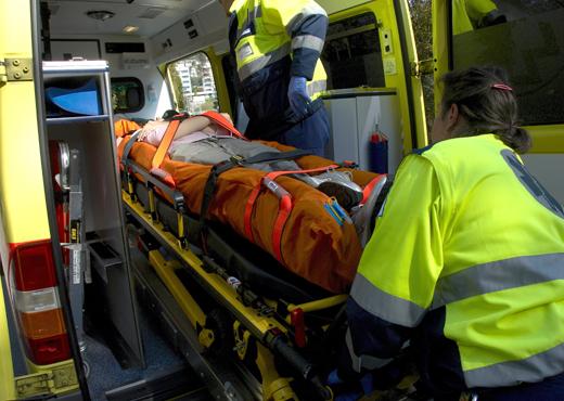 El número de accidentes de tránsito sigue subiendo en las rutas de América Latina