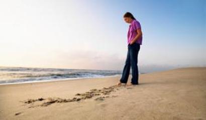 De un basta a la soledad este jueves en la Terapia del Amor