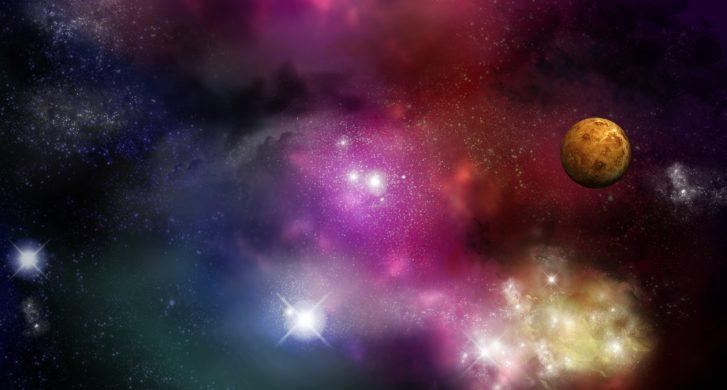 Ciencia en la Biblia – El cielo y sus distintas acepciones