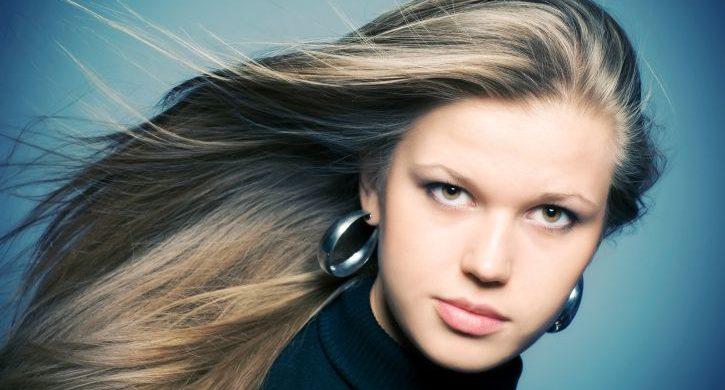 Consejos para dejar el cabello más suave y brillante