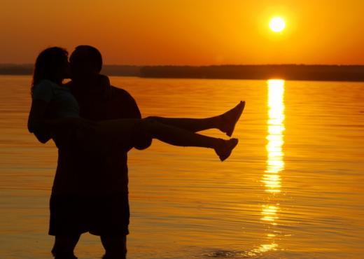 La falta de confianza puede arruinar un matrimonio