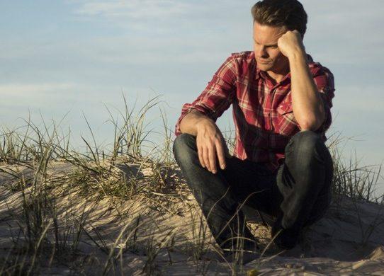 Cinco pasos para librarse de la decepción