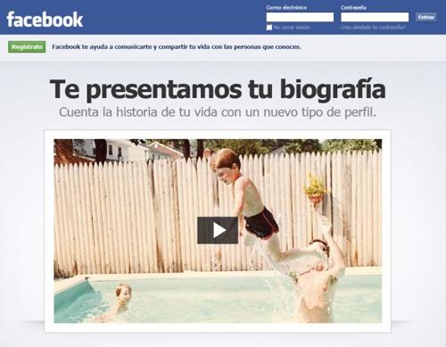 ¿Qué hacer si tu perfil de Facebook ha sido hackeado?