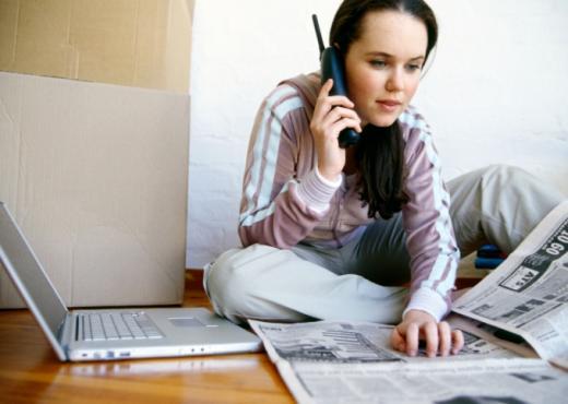 ¿Regresando al mercado de trabajo? Conozca 10 consejos preciosos